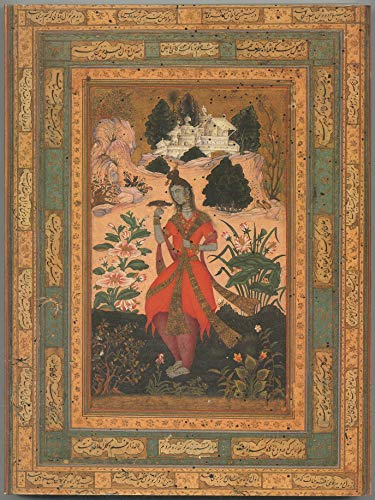 9780870993848: India: Art and Culture, 1300 1900