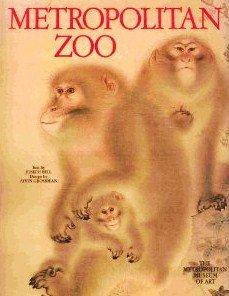 Metropolitan Zoo: Joseph L Bell