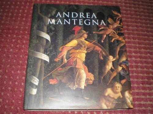 9780870996429: Andrea Mantegna