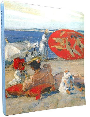 American impressionism and Realism The painting of modern life , 1885-1915: Collectif