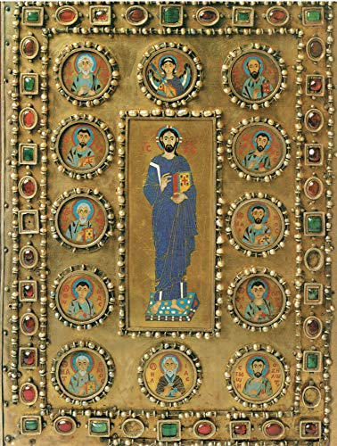The Glory of Byzantium: Art and Culture of the Middle Byzantine Era, A.D. 843-1261: Metropolitan ...