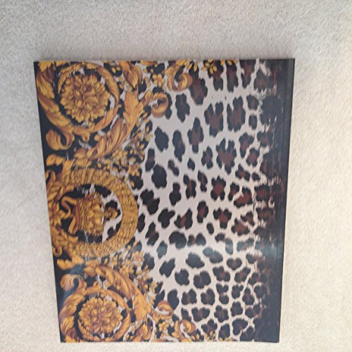 9780870998430: Gianni Versace