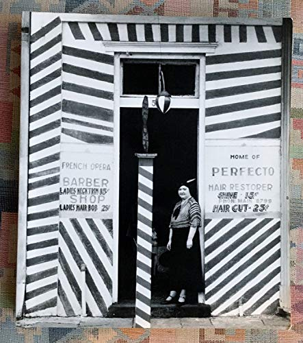 Walker Evans: Evans;San Francisco Museum of Modern Art;Hambourg, Maria Morris;Metropolitan Museum ...