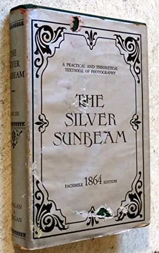 9780871000057: The Silver Sunbeam