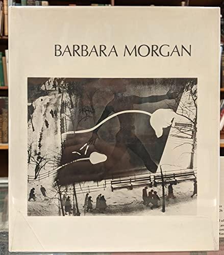 9780871000347: Wynn Bullock Photography: A Way of Life