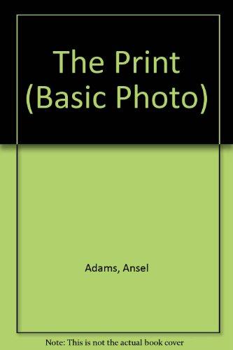 9780871000583: The Print