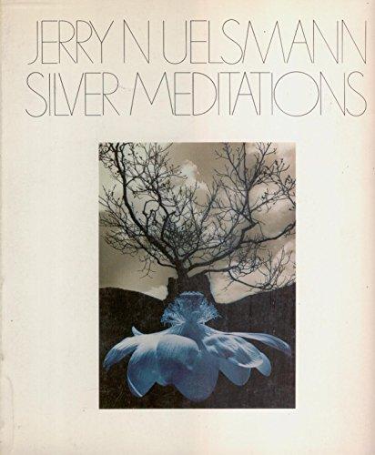 9780871001016: Silver Meditations