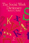 9780871012531: The Social Work Dictionary