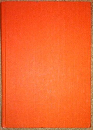 "Solon H. Borglum, ""a man who stands: Davies, A Mervyn"