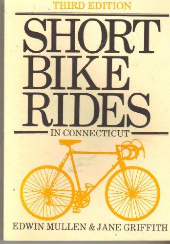 Short bike rides in Connecticut: Mullen, Edwin
