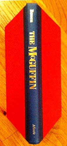 9780871130181: The McGuffin