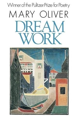 9780871130693: Dream Work