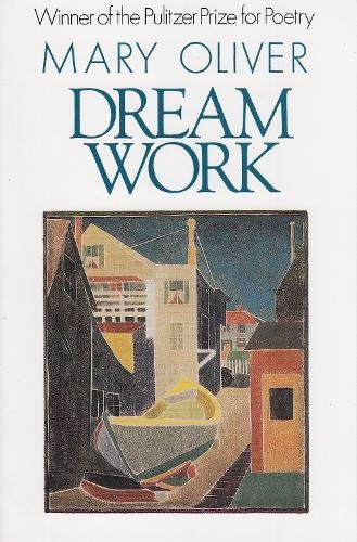 9780871130693: Dream Work