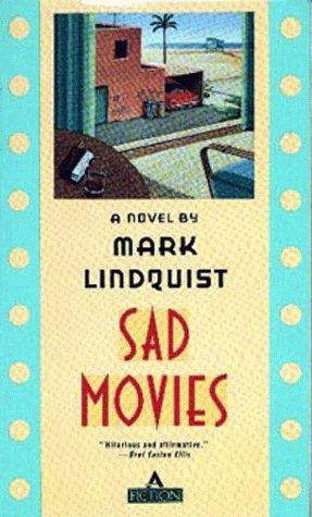 9780871131737: Sad Movies