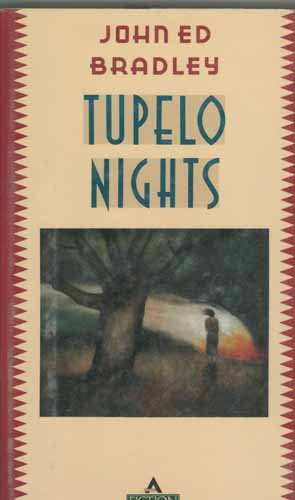 9780871131751: Tupelo Nights