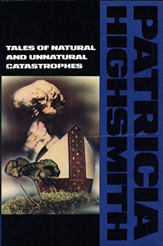 9780871132512: Tales of Natural and Unnatural Catastrophes