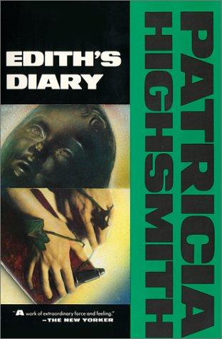 9780871132963: Edith's Diary
