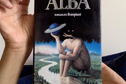 9780871133243: Alba