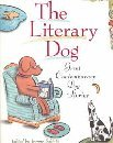 9780871133830: The Literary dog: Great contemporary dog stories