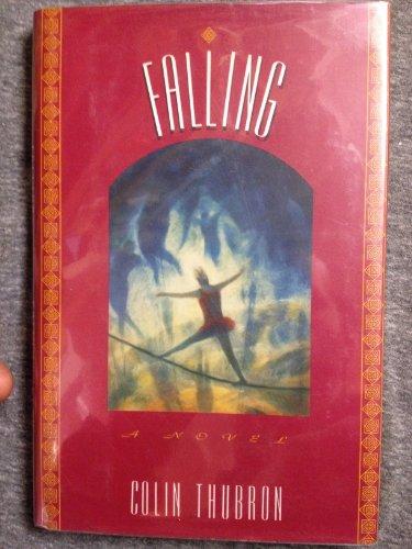 9780871134271: Falling