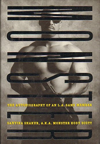9780871135353: Monster: The Autobiography of an L.A. Gang Member