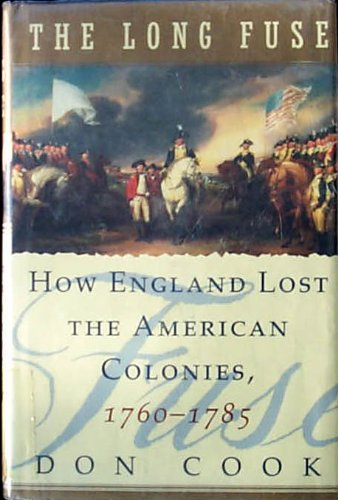 how england had instigated the american revolution I have never learned about the american revolution in any formal setting i am french too and i remember that i had a class about it during middle school.