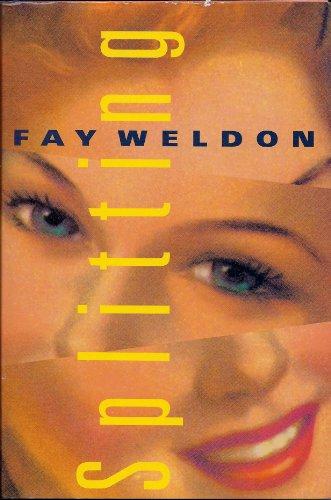 Splitting: Weldon, Fay