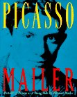 9780871136084: Portrait of Picasso As a Young Man: An Interpretive Biography
