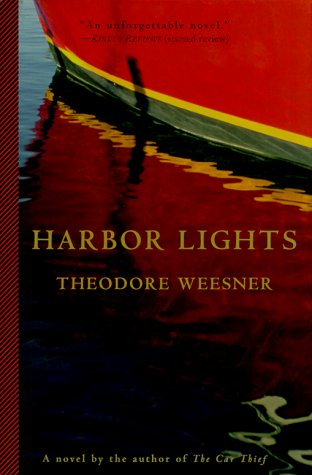 9780871137661: Harbor Lights: A Novel