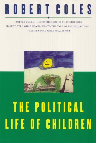 9780871137715: The Political Life of Children