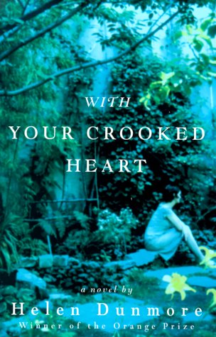 9780871137739: With Your Crooked Heart