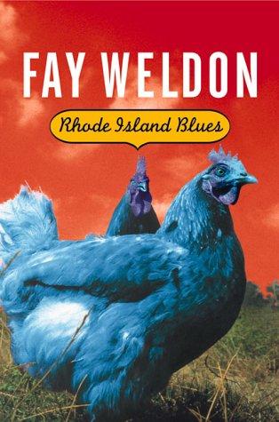 9780871137753: Rhode Island Blues