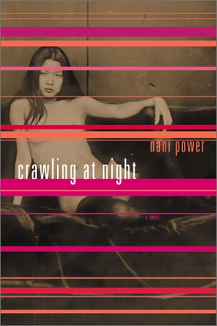 9780871137845: Crawling At Night: A Novel
