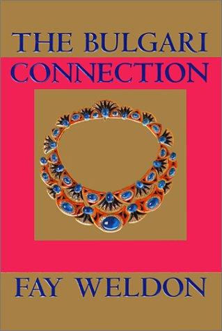 9780871137968: The Bulgari Connection
