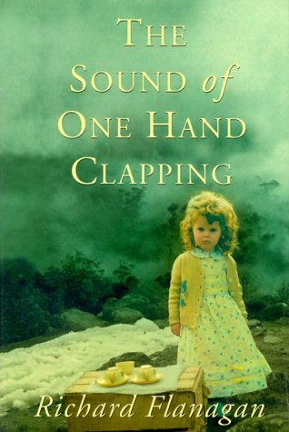 9780871138026: The Sound of One Hand Clapping