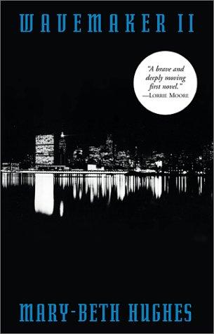 9780871138354: Wavemaker II: A Novel