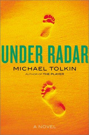 9780871138484: Under Radar