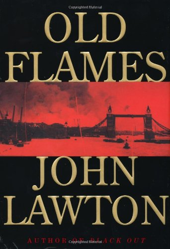 9780871138644: Old Flames