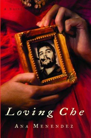 9780871139085: Loving Che