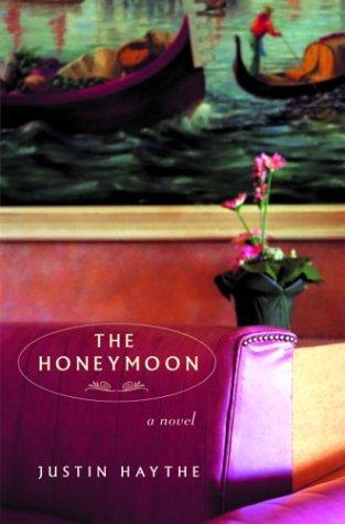 9780871139146: The Honeymoon: A Novel