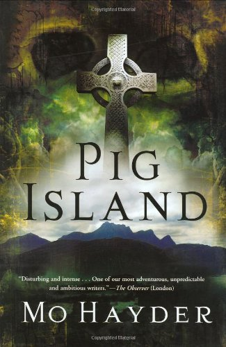 9780871139528: Pig Island
