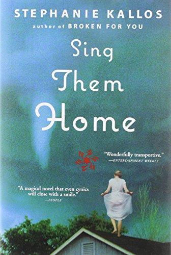 9780871139634: Sing Them Home