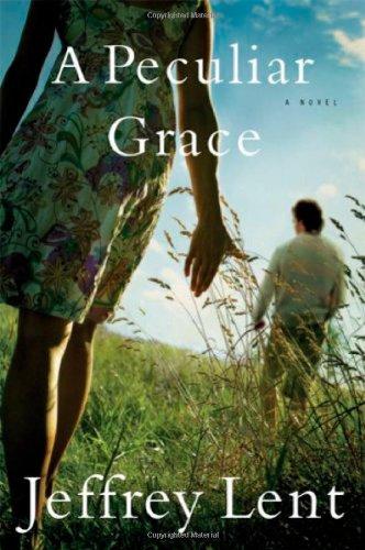9780871139658: A Peculiar Grace: A Novel