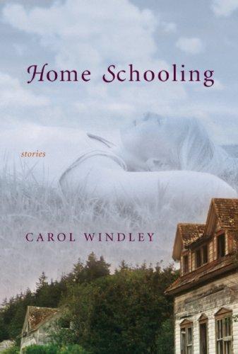 9780871139948: Home Schooling: Stories