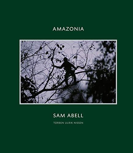 9780871140876: Amazonia