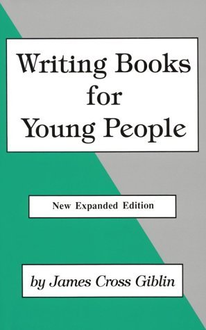 9780871161758: Writing Books for Young People