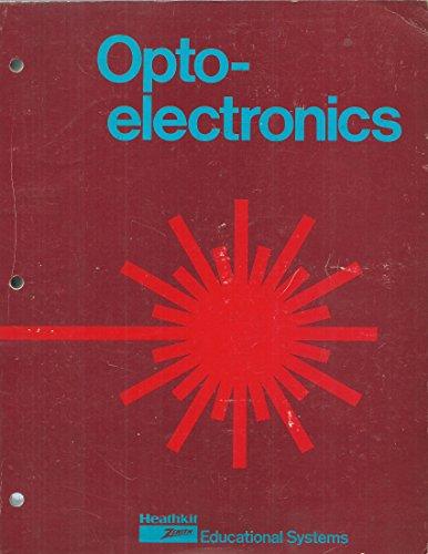 9780871190710: Optoelectronics