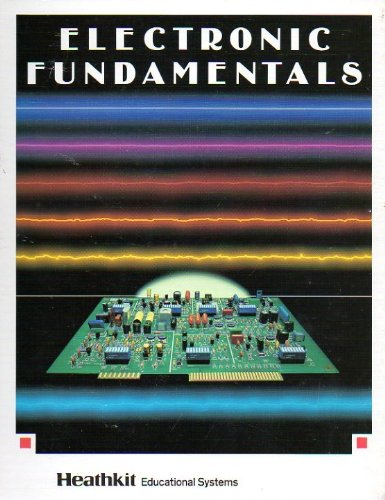 9780871191885: Electronic Fundamentals