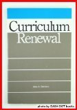 9780871201430: Curriculum Renewal