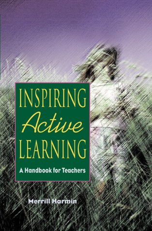 9780871202284: Inspiring Active Learning: A Handbook for Teachers
